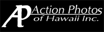 Action Photos of Hawaii Inc.